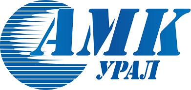 """Компания """"АМК"""" Медицинское оборудование"""